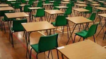 Mogelijk examens verplaatst na dood leerling