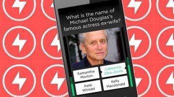 App: quizjes over honderden onderwerpen