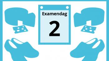 Havo Nederlands 'goed te doen'