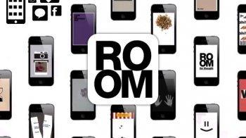 App: Room kiest jouw fotomoment