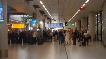 Wat zoeken jonge toeristen in Nederland?