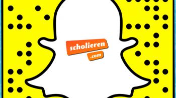 Snapchatvrienden: jongeren hebben steeds later seks