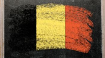 'Schrijf je toetsen in het Vlaams!'