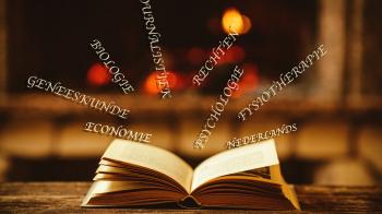 Studiekeuze-mythes