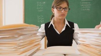 Leerlingen mogen hun docenten beoordelen