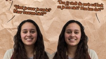 Elf dingen die je niet zegt tegen tweelingen