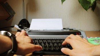 Vacature: blogtalent gezocht!