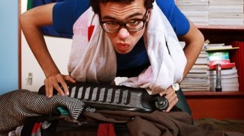 De beste inpaktrucs voor je bagage