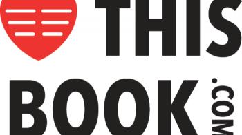 Boekentips van één minuut