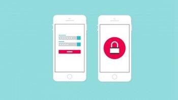 Zeven tips voor onkraakbare wachtwoorden