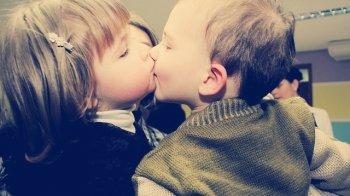 Levert de liefde jongeren winst?