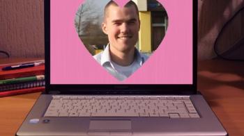 De beste Youtube-leraar: Arnoud Kuijpers