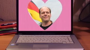 De beste YouTube-leraar: Bijles Duits