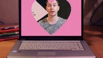De beste YouTube-leraar: Meneer Megens