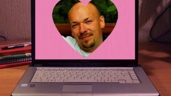 De beste Youtube-leraar: Meneer Wietsma