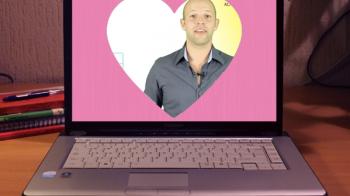 De beste YouTube-leraar: WiskundeAcademie