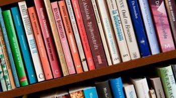 'Vmbo'ers lezen slecht'