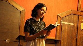 Ex-blogger Lily geeft boek uit