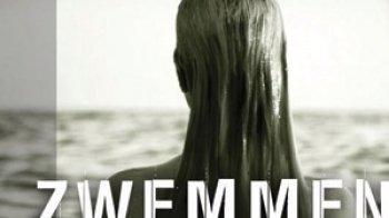 Zwemmen van Martine Kamphuis: goeie young adult thriller