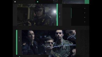 Bachelor Militaire Systemen en Technologie