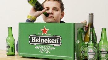 Werkt de alcoholwet averechts?