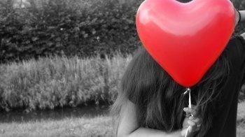Liefde: Marthé