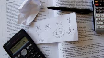 Vernieuwd examenprogramma? Zo werkt de N-term