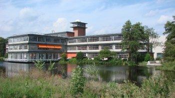 LAKS: 'Excellente Scholen is een nep-keurmerk'