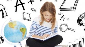 Finnen bezorgd om onderwijs