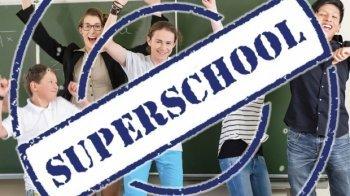 De beste scholen van 2013