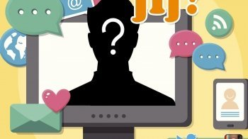 Techblogger gezocht