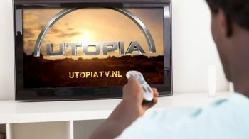 'Reality-tv maakt scholieren dommer'