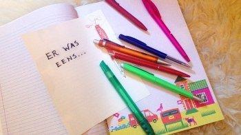 Schrijf als een dictator!