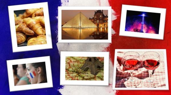 Dag van de Franse taal: Dat kan beaucoup leuker!
