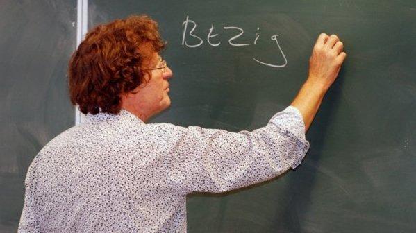 Lerarentekort wordt steeds groter: vakkenaanbod op scholen krimpt