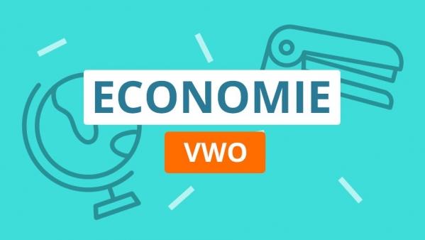 Vwo'ers kritisch over niet-representatief examen economie