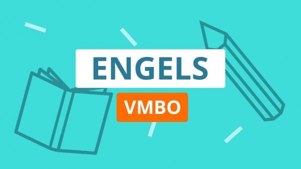 Gemengde reacties op het vmbo-examen Engels