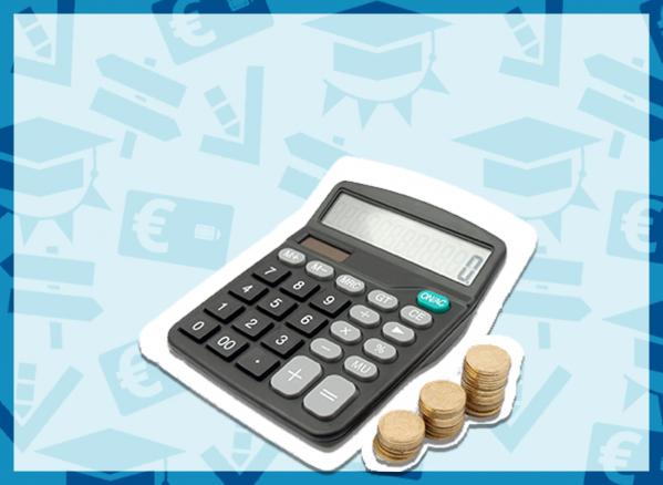 Handige tools om je financiën op een rijtje te zetten