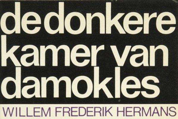 Nederland heeft gelezen
