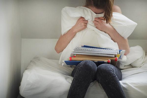 10 tips: hoe ga je om met iemand met een depressie? (en hoe liever niet)