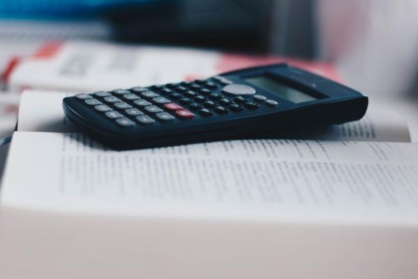 Deze hulpmiddelen mag je gebruiken voor de examens