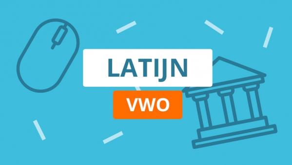 Korte zinnen bij examen Latijn