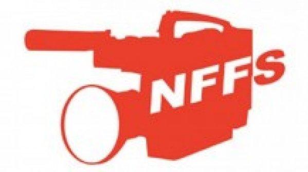 Via het NFFS naar Hollywood