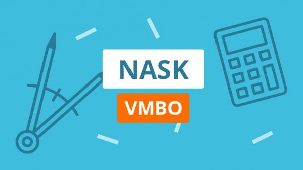 Lastige buiklandingsvragen bij vmbo-examen Nask1
