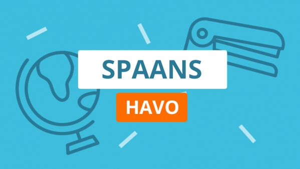 Feminisme ook in havo-examen Spaans aanwezig