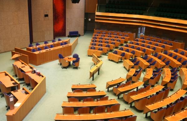 Verkiezingen: dit willen de partijen doen qua onderwijs