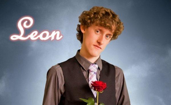 Hoe overleef ik 'n liefdesloze Valentijnsdag?