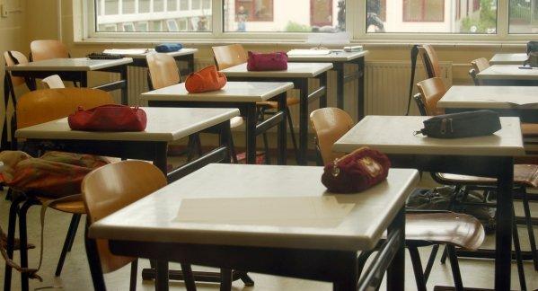 Stressen om langstudeerboete