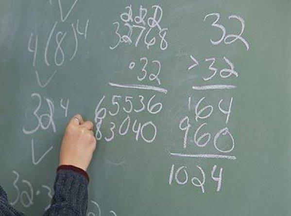 Hoe reken ik m'n examencijfer uit? | Scholieren.com: www.scholieren.com/blog/130/hoe-reken-ik-mn-examencijfer-uit