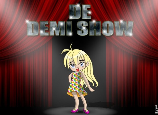 Demi Show